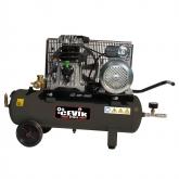 Compresseur AB25/3M GT Cevik