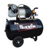 Compressore Pro 100VX Cevik