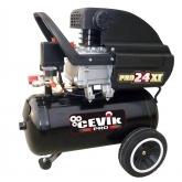 Compressor Pro 24TX Cevik