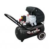 Compressor Pro 50 Cevik