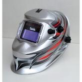 Capacete protetor PE800 Pro Cevik