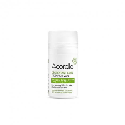 Deodorante minerale, Acorelle 50 ml