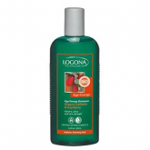 Shampoo energy bio Caffeina Logona, 250 ml