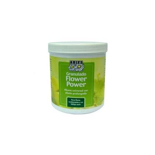 Flower Power 400gr.