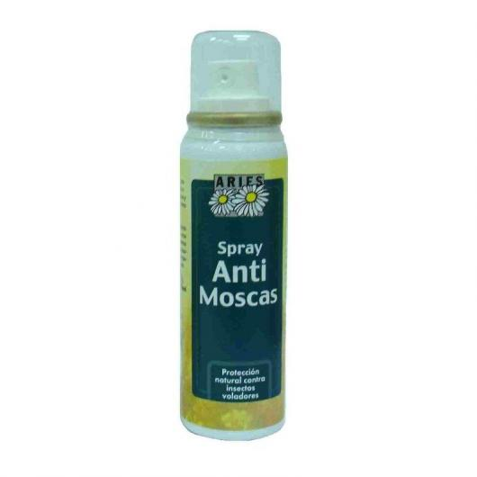 Spray anti mosche, 200ml
