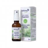 Deodorante Ambiente respirazione bio Ladrôme, 30ml