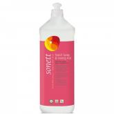 Spray di Stiratura Sonett, 500ml