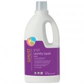 Detergente líquido lavanda de ropa Sonett