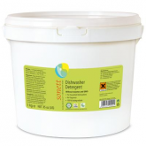 Sapone per lavastoviglie in polvere Sonett, 1kg