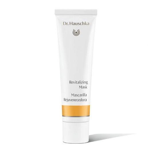 Maschera Rigenerante Dr.Hauschka, 30 ml