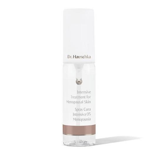 Spray Cura Intensiva 05 Dr. Hauschka, 40 ml