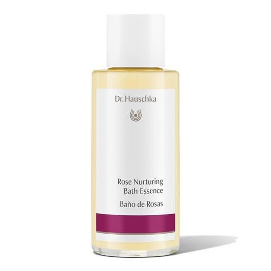 Bagno alle Rose  Dr.Hauschka, 100 ml