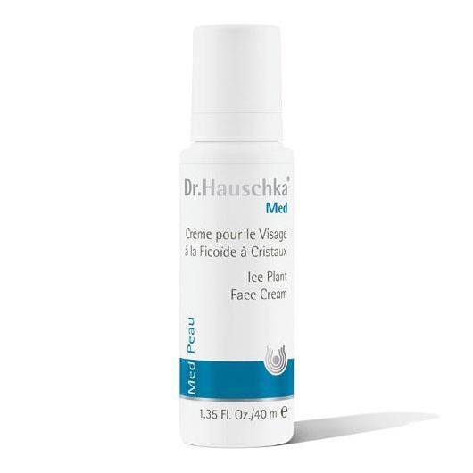 Rince-bouche à la sauge Dr. Hauschka, 300 ml