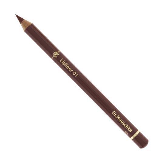 Crayon à lèvres 01 couleur