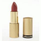 """Lipstick 02 color """"cobre"""" Dr. Hauschka, 4,5 g"""