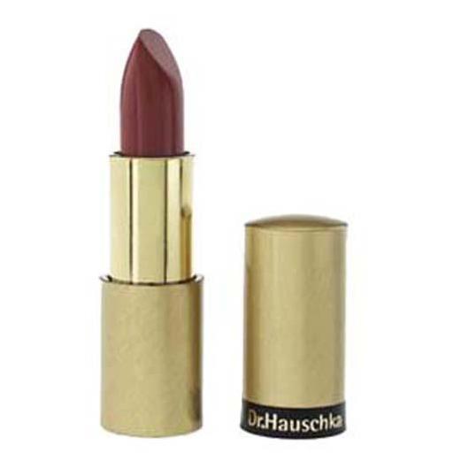 Lipstick 04 color