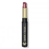 """Lipstick Novum 09 """"rosa"""" Dr. Hauschka, 2g"""