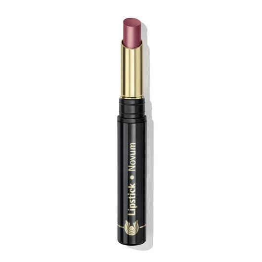 Lipstick Novum 09