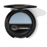 "EYESHADOW SOLO 05 COLOR ""AZUL AHUMADO"""