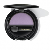 "Eyeshadow solo 07 color ""lila"" Dr. Hauschka, 1,3 g"