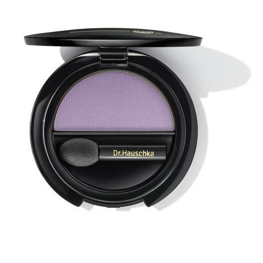 Eyeshadow solo 07 color