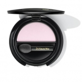 "EYESHADOW SOLO 08 COLOR ""ROSA SUAVE"""
