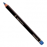 "Kajal eyeliner 01 color ""azul oscuro"" Dr. Hauschka, 1,15 g"