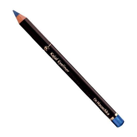 Kajal eyeliner 01 color