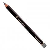 """Kajal eyeliner 02 color """"gris suave"""" Dr. Hauschka, 1,15 g"""