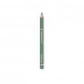 """Crayon Kajal 03 couleur """"vert brillant"""" Dr. Hauschka 1,15 g"""