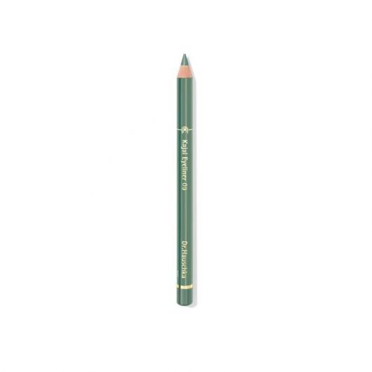 Kajal eyeliner 03 color