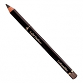 "Kajal eyeliner 04 color ""marrone tenue"" Dr. Hauschka, 1,15 g"