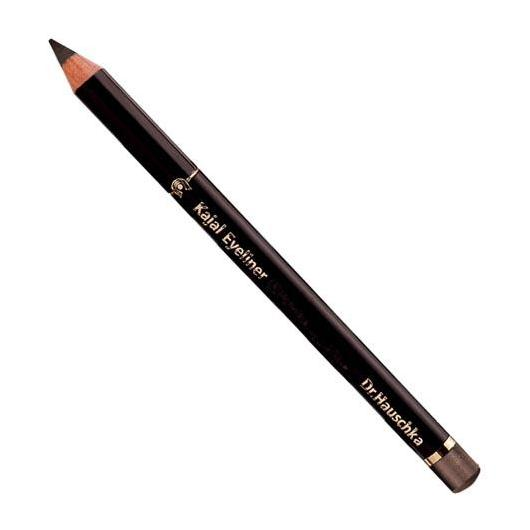 Kajal eyeliner 04 color