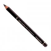 "Kajal eyeliner 05 color ""negro"" Dr. Hauschka, 1,15 g"