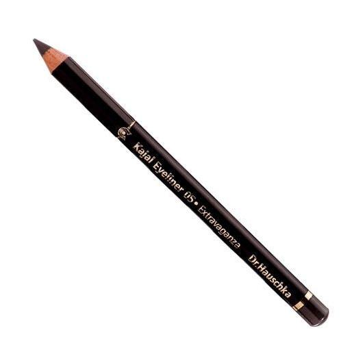 Kajal eyeliner 05 color
