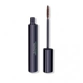 Mascara marrone Dr. Hauschka, 6 ml