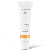 Crème bronzante visage Mini Dr. Hauschka, 5 ml