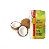 Coco Rallado Biospirit, 125 g