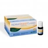 Normodigest classic Derbós, 20 Viales de 10 ml