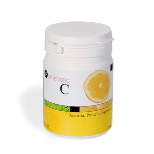 Pomebotic C Derbós, 1 Frasco de 150 g