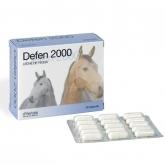 Defen 2000 Derbós, 60 capsule da 400 mg