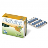 TENSIOSTEND 60 CAPSULAS