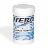 Siteron Derbós, 150 gr