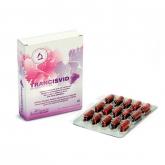 Derbós Trancisvid 30 capsules