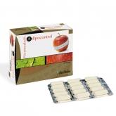 Adipocontrol Derbós, 60 capsule
