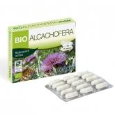 Bioalcachofera Derbós, 30 capsule