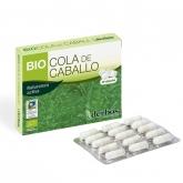 Biocola de Caballo, Derbós 30 capsule