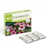 Bioequinacea Derbós, 30 Cápsulas