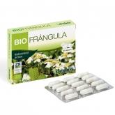 Biofrangula Derbós, 30 capsule