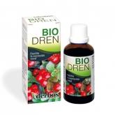 Bio Dren Derbós, 50 ml